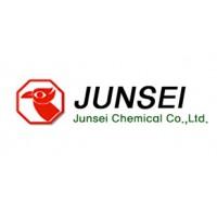 Junsei