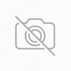 Buchner Funnel 110mm